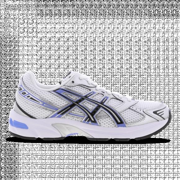 Asics Gel 1130 White  - 1202A164-105
