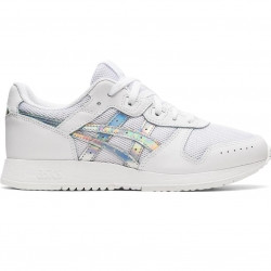 Asics Lyte Classic Sneaker - 1202A171-100