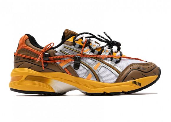 Asics x Andersson Bell Gel 1090 Orange  - 1203A115-105