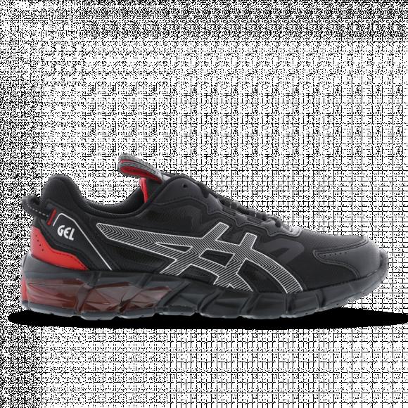 Asics Gel Quantum 90 - Primaire-College Chaussures - 1204A003-006