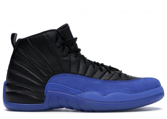 Nike Jordan 12 Retro - Homme Chaussures - 130690-014