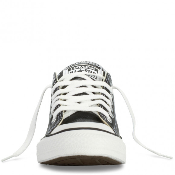 Chuck Taylor All Star Leather - 132174C