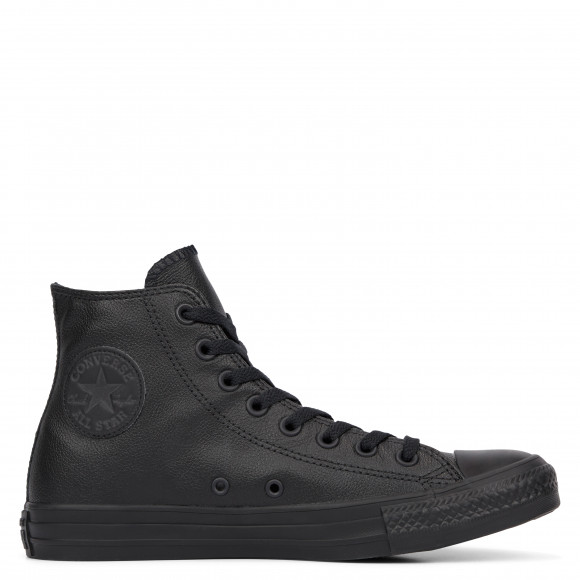 Chuck Taylor All Star Mono Leather - 135251C