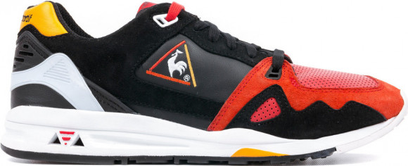 """Le Coq Sportif R1000 Highs and Lows """"Black Swan"""" - 1421340"""