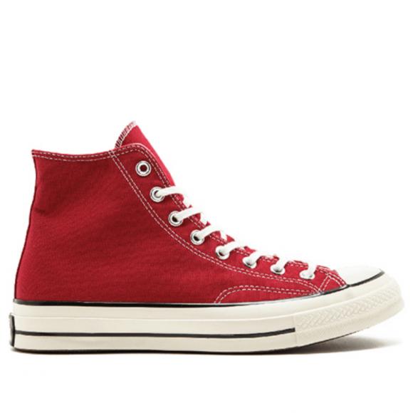 Converse Chuck 70 Hi 'Crimson' Crimson 144754c - 144754c