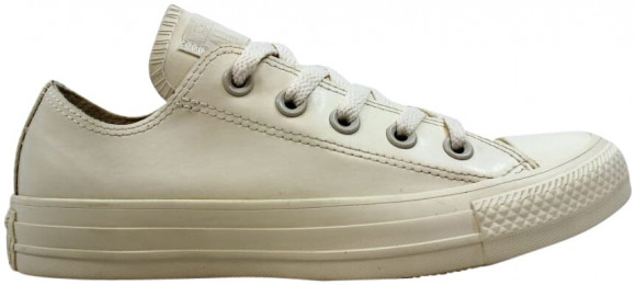 Converse Chuck Taylor All Star OX Parchment - 151163C