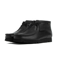 Clarks Originals WallabeeBT GTX - 15593655