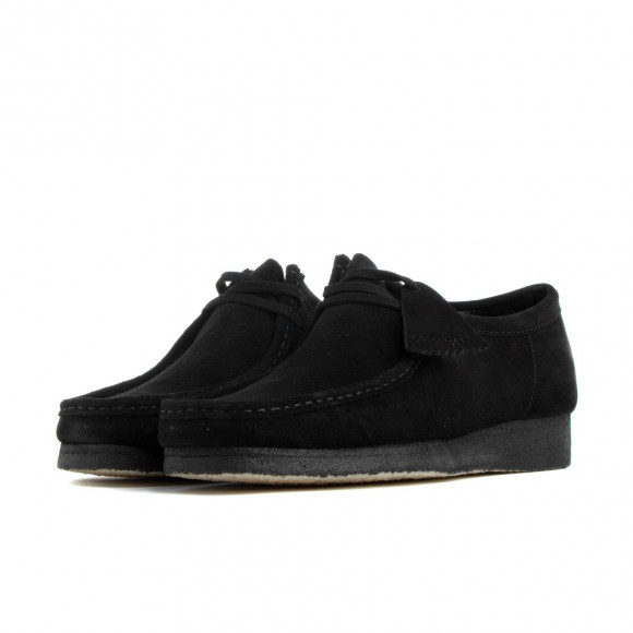 Clarks Originals Wallabee - 15606267