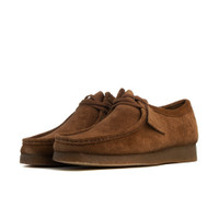Clarks Originals Wallabee - 15617290