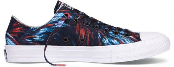 Converse Chuck Taylor All Star II Canvas Shoes/Sneakers 156397C - 156397C