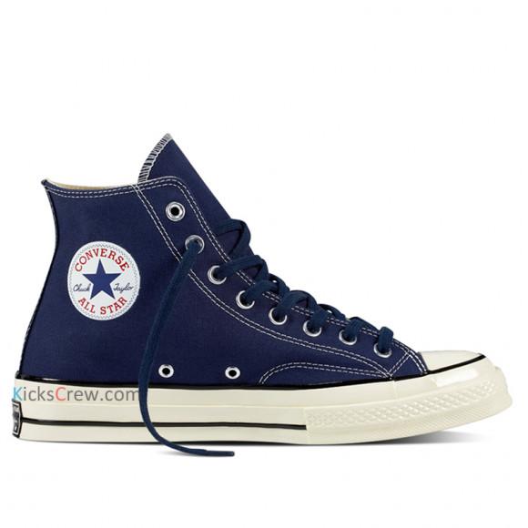 Converse Chuck Taylor All Star 70