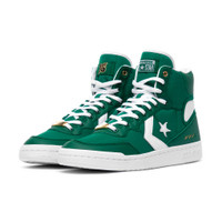 Converse FASTBREAK HI NO EASY BUCKETS - 161327C