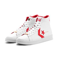 Converse Think 16 Jordan x Converse Pro Leather - 161328C