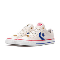 Converse STAR PLAYER OX - 161409C