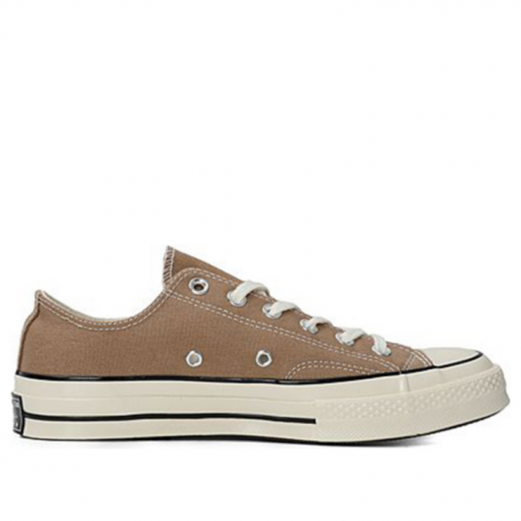 Converse CHUCK 70 OX Canvas Shoes/Sneakers 161504C - 161504C