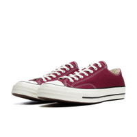 Converse Chuck 70 Classic Low Top - 162059C