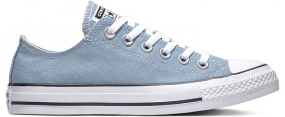 Converse Chuck Taylor All Star Canvas Shoes/Sneakers 162116C - 162116C