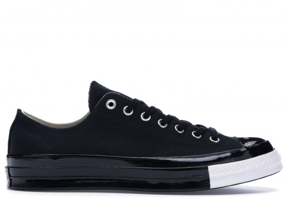 Converse Chuck Taylor All-Star 70s Ox Undercover Black - 163010C