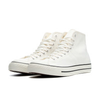 Converse Lucky Star High Top - 163158C