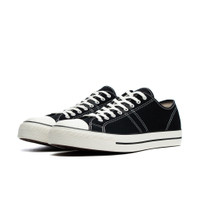 Converse Lucky Star Low Top - 163159C