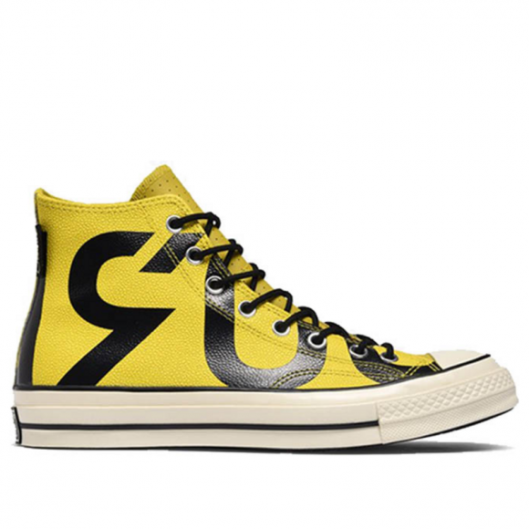 Converse Chuck 70 Gore-Tex High 'Bold