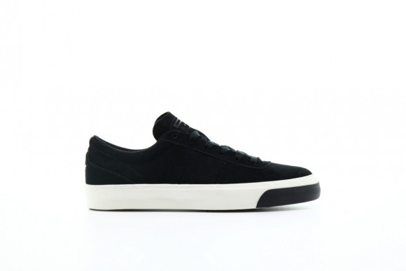 "Converse One Star CC OX ""Black"" - 163272C"