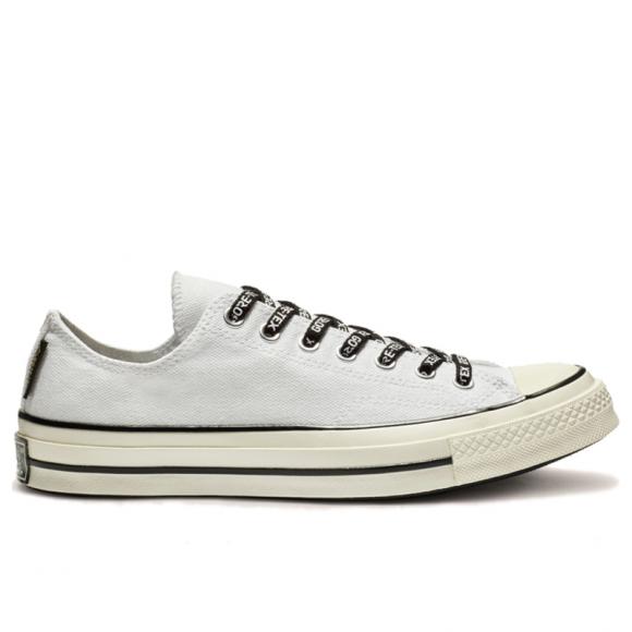 Converse Chuck 70 Gore-Tex 'White