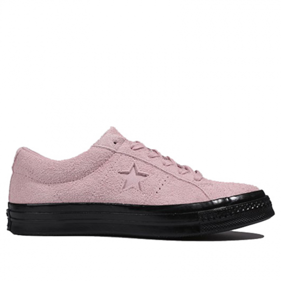 Converse One Star Ox Vintage - 163374C