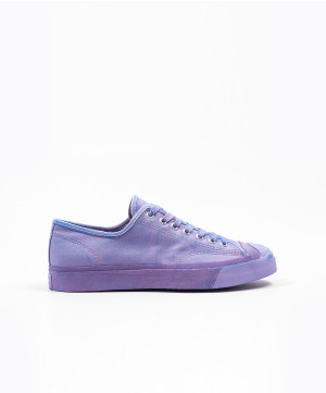 Converse Jack Purcell Burnished Suede