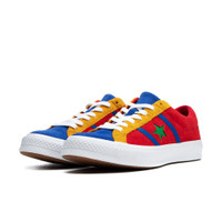 Converse One Star Academy Low Top - 164393C