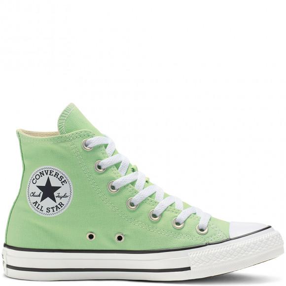 Chuck Taylor All Star Seasonal Color High Top Converse FR LU