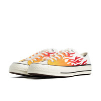 Converse Chuck 70 Classic Low Top - 165029C
