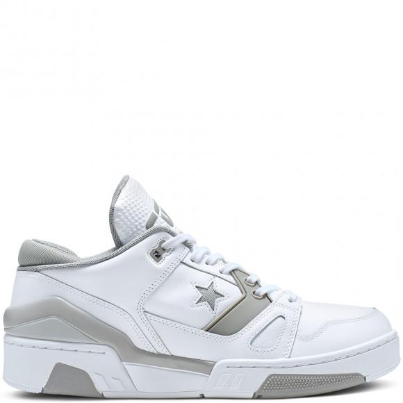 Converse ERX 260 - Men Shoes - 165044C