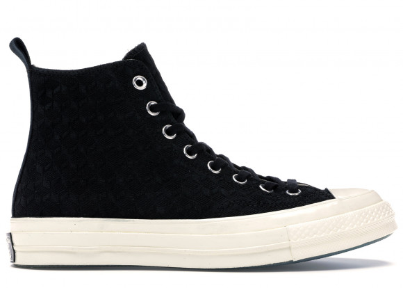 Converse Chuck Taylor All-Star 70s Hi DOE Be Formless - 165549C
