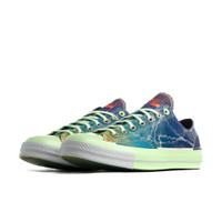 Womens Converse x Pigalle Chuck Taylor 70 Ox Women's, Cleaning Product - 165747c