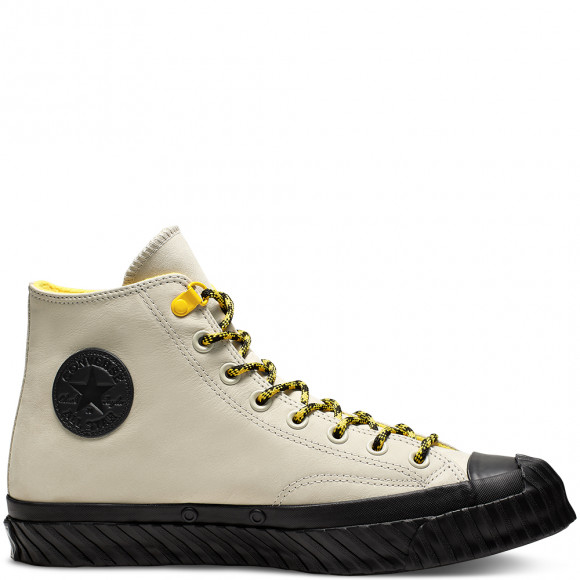 Unisex Bosey Water-Repellent Chuck 70 High Top - 165930C