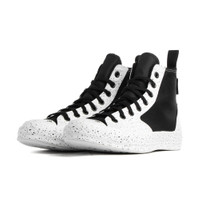 Mens Converse Chuck Taylor All Star 70 Hi GORE-TEX - Black, Black - 165939C