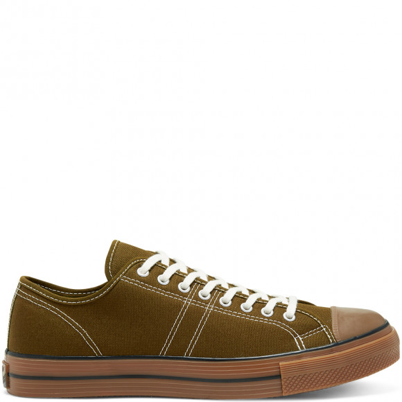 Converse Lucky Star OX SURPLUS OLIVE