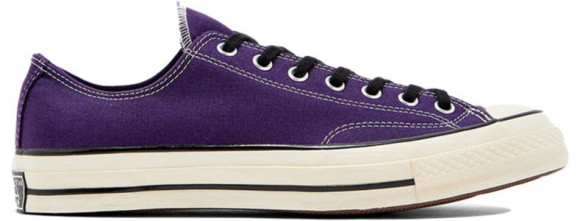 Converse Chuck Taylor All Star 1970s Canvas Shoes/Sneakers 166278C - 166278C
