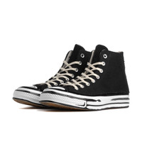Converse Chuck 70 X Joshua Vides - Men Shoes - 166558C