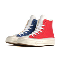 Converse Chuck 70 X Joshua Vides - Men Shoes - 166559C