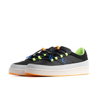 "Converse PRO LEATHER OX  ""90´s"" - 166597c"