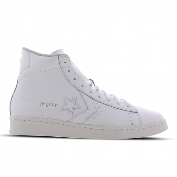 Converse Pro Leather - Homme Chaussures - 166810C