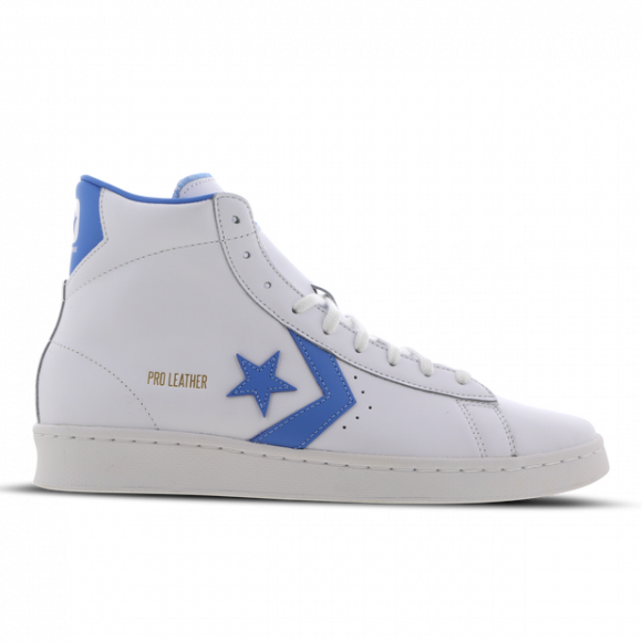 Converse Pro Leather - Homme Chaussures - 166813C