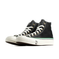 Converse Chuck Taylor All-Star 70s Hi Breaking Down Barriers Capitols