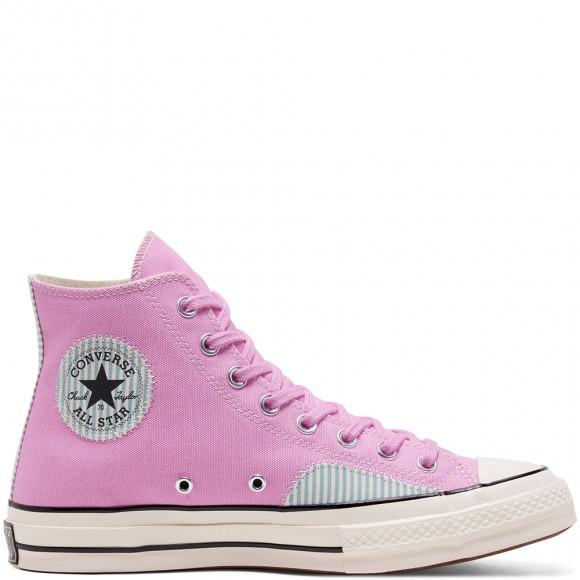 Converse Chuck 70 Hi Peony Pink 167071C - 167071C