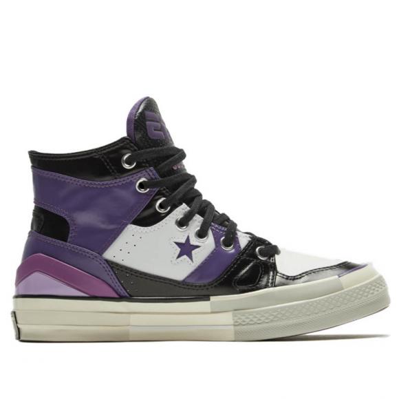Converse x Converse Rubber Chuck 70 E260 Hi - 167133C