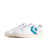 Unisex '80s Pro Leather Low Top - 167267C