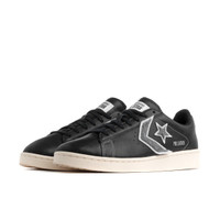 Unisex '80s Pro Leather Low Top - 167268C