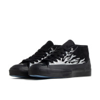 Converse JACK PURCELL CHUKKA MID - 167379C